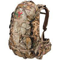 badlands 2200 backpack review