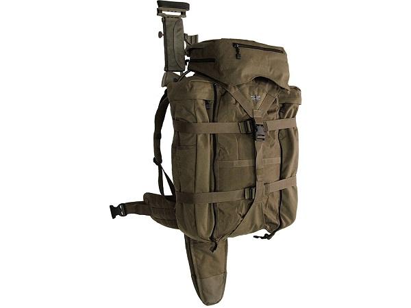 Eberlestock J107M Dragonfly Military Pack