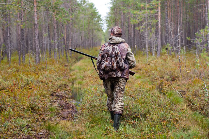 best hunting backpack reviews