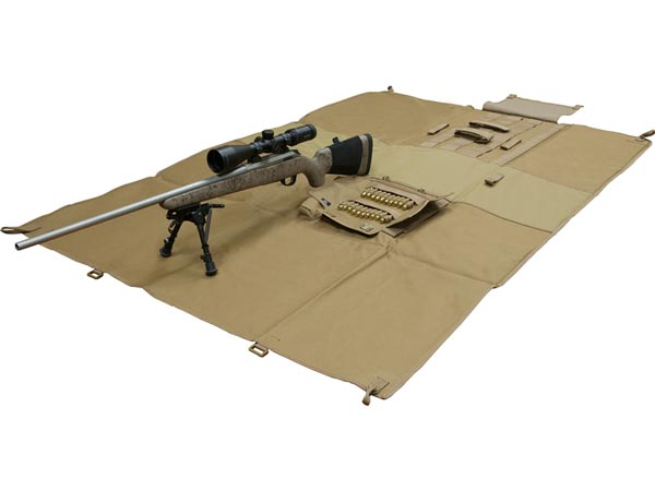 best-shooting-mat-reviews