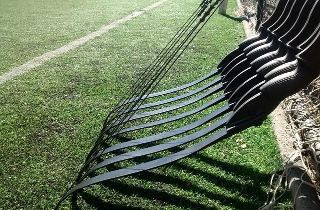 archery practice tips
