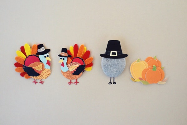 best turkey broadheads review