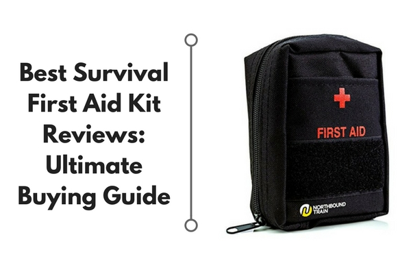 best first aid kit reviews