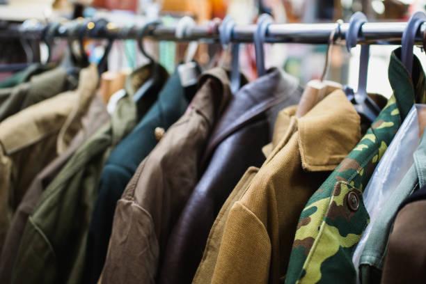 best heated jacket reviews