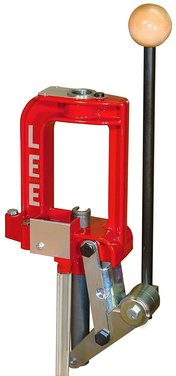 lee_precision_breech_lock_challenger_press