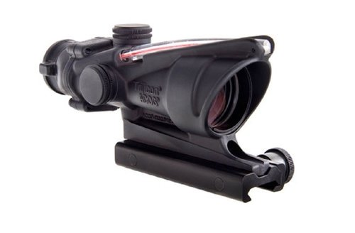 trijicon_acog_4x32_scope_w-dual_illuminated_red_acss_reticle_ta31-r-acss