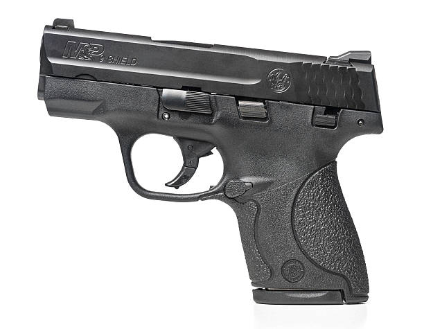 m&p sheild