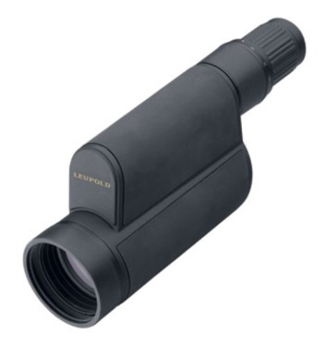 Leupold Mark 4 12 40X60Mm Spotting Scope W Mil Dot 53756