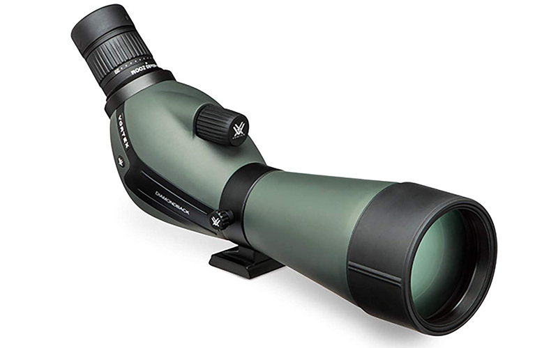 Vortex Optics Diamond Spotting Scope
