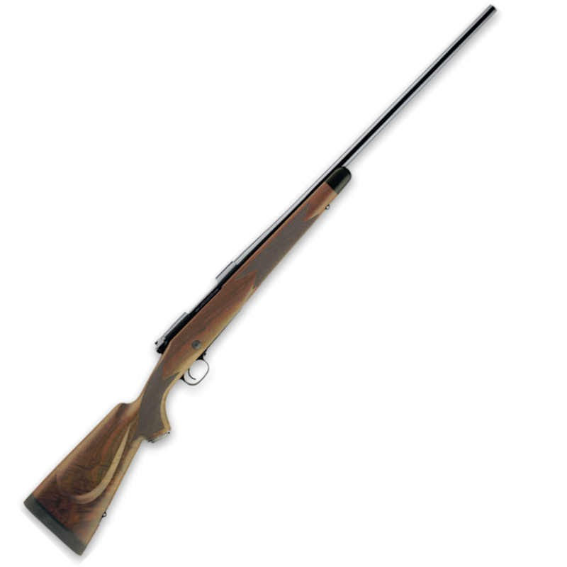 ​​​​​​Winchester® Model 70 Featherweight Bolt-Action Rifles