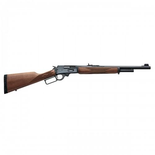 Marlin® Model 1895 Big Bore Lever-Action Rifles