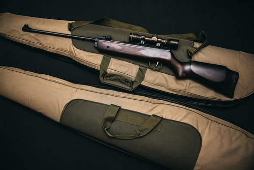 Best Bolt Action Rifles for Hunting