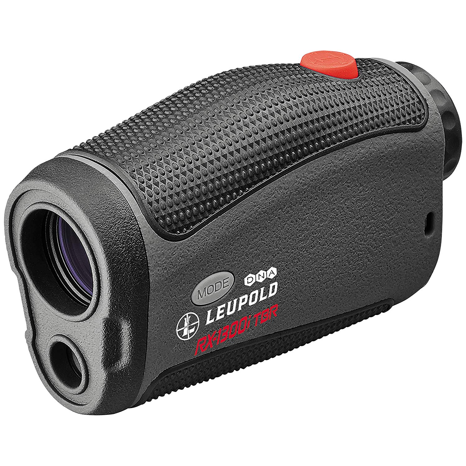Leupold RX-1300i TBR Laser Rangefinder with DNA