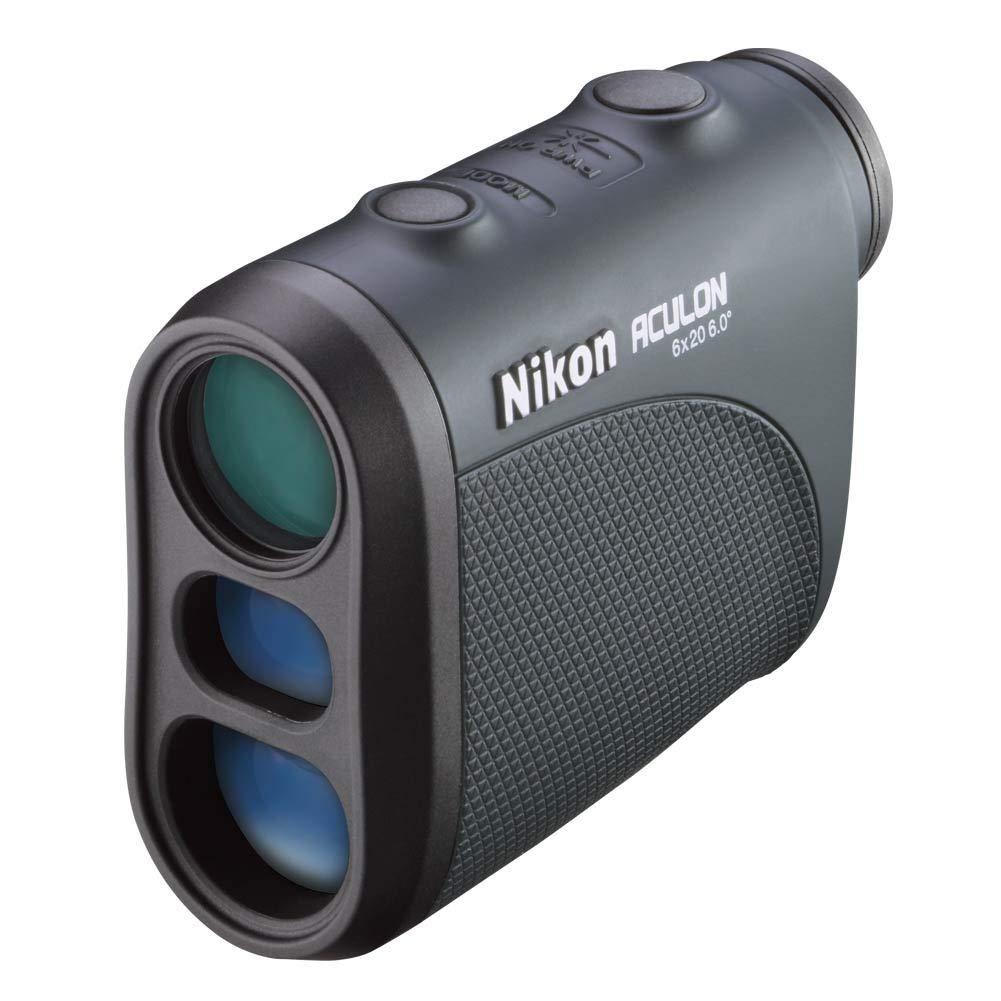 Nikon 8397 ACULON AL11 Laser Rangefinder
